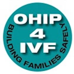 OHIP 4 IVF — Building Families Safely