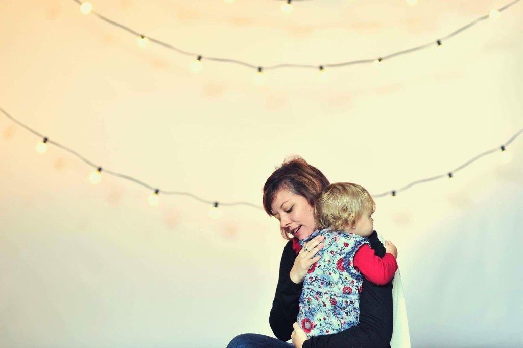 Catherine's Infertility Story